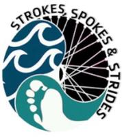 Strokes, Spokes and Strides - Waynesboro, PA - race107059-logo.bGk-AD.png