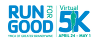 2021 Healthy Kids Day - 5K Run For Good - West Chester, PA - race104944-logo.bGlWBq.png