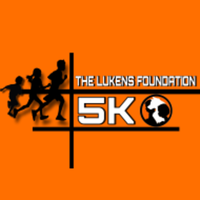 The Lukens Foundation VIRTUAL 5K Run - Schwenksville, PA - race107042-logo.bGpTWv.png