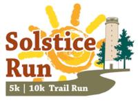 Solstice Run - Mt. Gretna, PA - race107364-logo.bGl81s.png