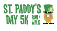 St. Paddy's Day 5K Chicago - Chicago, IL - race107224-logo.bGlRF7.png