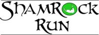 Nantucket ShamRock Run - Nantucket, MA - race107207-logo.bGlAHM.png