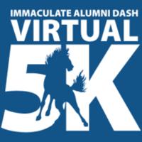 Immaculate Alumni Dash - Danbury, CT - race106034-logo.bGlQIP.png