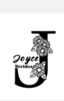 Joyce Strides - Manchester, CT - race107308-logo.bGlSjL.png