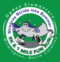 Stingray Stride into Summer - Wilmington, NC - race106885-logo.bGnCgt.png
