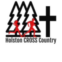 Holston Creek CROSS Country 5K - Inman, SC - race61662-logo.bGlSnl.png