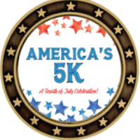 America's 5K and 1 Mile Fun Run - Anderson, SC - race106234-logo.bGfX9l.png