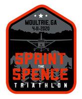 Spence Olympic, Sprint,  AquaBike - Moultrie, GA - 0474ae01-7c3b-40ed-874c-f8a4cb41b3e7.jpg