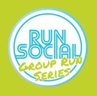 Run Social Group Run Series - Steady Hand Beer Co. - Atlanta, GA - race107220-logo.bGlOB8.png