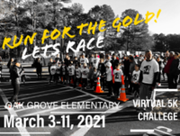 Run for the Gold 5K - Peachtree City, GA - race106862-logo.bGjznV.png