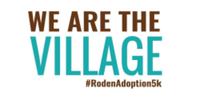 Roden Adoption Virtual 5k - Madison, AL - race106271-logo.bGlXa1.png