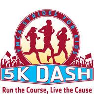 YMCA Strides For Kids 5K Dash - Montgomery, AL - e2c3b390-3fbc-4cd9-87ce-170f02e15a66.jpg