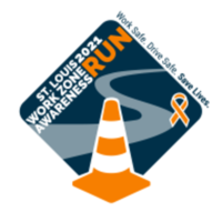 STL Work Zone Awareness Virtual RUN - Saint Louis, MO - race107064-logo.bGobYB.png