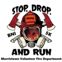 BNI's Stop Drop and Run 5K - Morristown, TN - race106009-logo.bGeYOQ.png