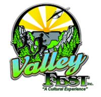 Valley Fest 5k and 1mile fun run - Dunlap, TN - race107137-logo.bGlafo.png