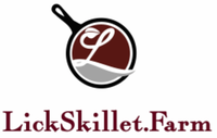 Lick Skillet Scramble - New Market, TN - race106519-logo.bGk_38.png