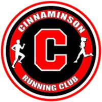 Cinnaminson Running Club - Cinnaminson, NJ - race107022-logo.bGkVNs.png