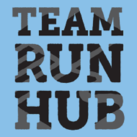 Eugene Marathon & Half Marathon Training Team - Eugene, OR - race42077-logo.byz4zn.png