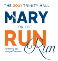 Trinity Hall's Mary on the Run! RUN powered by Image Creators - Anywhere, NJ - race105073-logo.bGiTxi.png