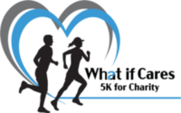 What If Cares - 5k for Charity - Fort Lee, NJ - race107326-logo.bGlTjw.png