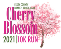 ESSEX COUNTY VIRTUAL CHERRY BLOSSOM 10K RACE - Belleville, NJ - race106135-logo.bGjuvt.png