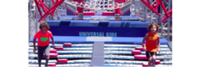 American Ninja Warrior Jr.  (6 week) Clinic - Glassboro, NJ - race107449-logo.bGmO9f.png
