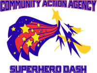 Community Action Superhero Dash 2017 - Salem, OR - race44144-logo.by4RUq.png