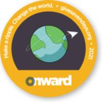 SevenDays® 2021: ONWARD Day Kindness Walk - Any City, KS - race107092-logo.bGlYB1.png