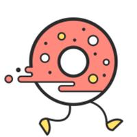 Venture Donut Dash - Papillion, NE - race107451-logo.bGmQop.png