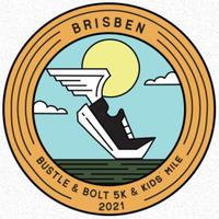 Brisben Bustle & Bolt 5K - Fredericksburg, VA - c750b34d-47ec-4b8d-8200-346d8054582c.jpeg