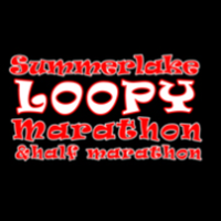Summerlake Loopy Marathon and Half Marathon - Tigard, OR - race44135-logo.bALG4R.png