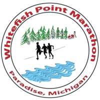 2021 Whitefish Point Marathon - Paradise, MI - a8e09c76-ba0c-45aa-891f-9f4ec92306e5.png