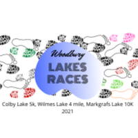 Woodbury Lakes Races - Woodbury, MN - race107361-logo.bGl7wZ.png