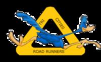 TCRR's Low-Key Half Marathon - Charles City, VA - race107350-logo.bGlWtw.png