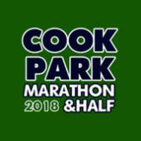 Cook Park Marathon, Half Marathon - Tigard, OR - race31154-logo.bAL25o.png