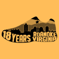 Fleet Feet's 18th Birthday Run - Roanoke, VA - race107084-logo.bGkT2Y.png