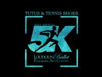 Tutus & Tennis Shoes Virtual 5K - Leesburg, VA - race106432-logo.bGgVqj.png