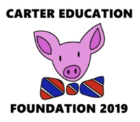 Virtual 5K for the Carter Education Foundation - Virtual, VA - race106294-logo.bGkPru.png