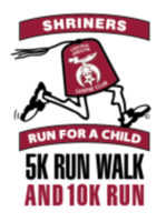Shriners Run For A Child - Bend, OR - race44066-logo.byOmez.png