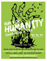 Run for Humanity Zombie Fun Run - Saint Paul, OR - race40682-logo.by49Eu.png