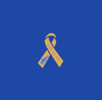 Walk for Multiple Sclerosis - Monroe, MI - race107352-logo.bGlW8e.png