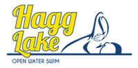 Hagg Lake Open Water Swim - Gaston, OR - race43889-logo.byOqDJ.png