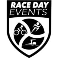 Timer Tip Tuesday - Madison, WI - race107337-logo.bGlUlK.png