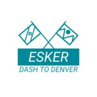 Esker Dash to Denver (& Back) - Middleton, WI - race107229-logo.bGlwyt.png