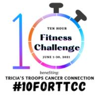 10 Hour Fitness Challenge for TTCC - Delafield, WI - race107301-logo.bGmce7.png