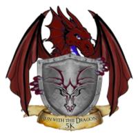 2021 Run with the Dragons 5K (SA Series Race #2) - Saint Albans, WV - race107074-logo.bGkTl3.png