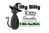 2021 Itty Bitty Kitty 2 Miler (SA Series Race #3) - Saint Albans, WV - race107075-logo.bGkTsP.png