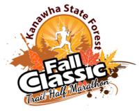 Fall Classic Trail Half Marathon (KSF Race Series #6) and Color Run 5K - Charleston, WV - race107057-logo.bGlPGM.png