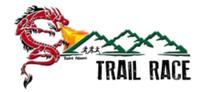 2021 Almost Heaven 5K Trail Race (SA Series Race #1) - Saint Albans, WV - race107073-logo.bGkTfA.png