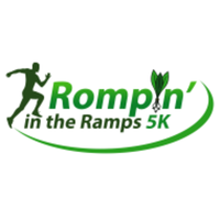 Rompin' in the Ramps 5K (KSF Race Series #1) - Charleston, WV - race107051-logo.bGkQCm.png